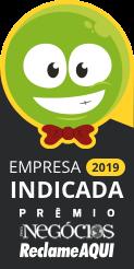 Ventilador de Teto Spirit - Empresa indicada prêmio Reclame Aqui 2019