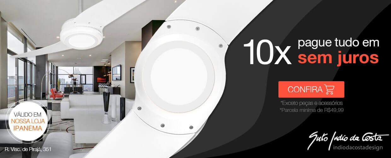 Momento Redecora - Todo o Site em 10X Sem Juros!